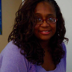 Nancy McNeal